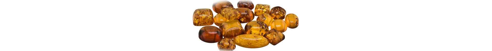 سنگ های قیمتی