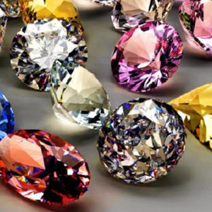 gemstones-SolutionsByGsnesha