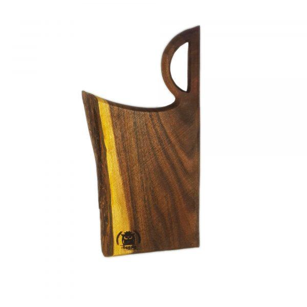 تخته سرو چوبی چارچوق مدل 1008